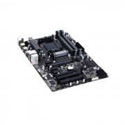 MB, GIGABYTE GA-970A-DS3P /AMD 970/ DDR3/ AM3+