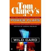 Wild Card by Tom Clancy