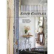 Sand Castles by Tim Neve