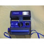 PolaroÏd instant 636 bleu