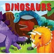 Dinosaurs by Accord Publishing