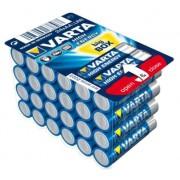 Baterii Varta 4906301124 AA Alkaline, 1.5V