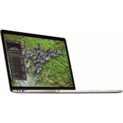 Apple MacBook Pro 15 Quad Core i7 2.2GHz 256GB 16GB Intel Iris Pro RO