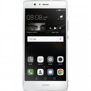 Telefon Mobil Huawei P9 Lite Venus, 16GB, 3GB RAM, Dual SIM, 4G, White