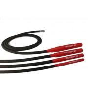 Lance vibratoare VD25 – 4m