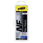 Toko NF Hot Wax 120 g black 2016 Wintersport Zubehör