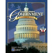 United States Government by McGraw-Hill