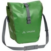 VAUDE Aqua Borsello Front verde/verde oliva Altre borse