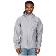 The North Face Venture Jacket Mid Grey Heather