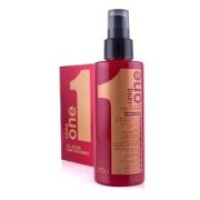 REVLON UNIQ ONE IN PACK 150 ML ALL IN ONE HAIR TREATMENT