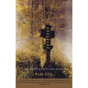 The Life You Save May Be Your Own: An American Pilgrimage, Paperback
