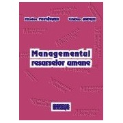 Managementul resurselor umane. matrixrom