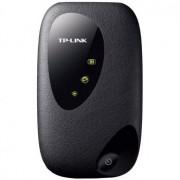 Router Wireless 3G portabil M5250