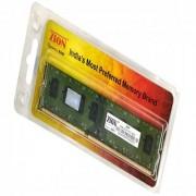 ZION 8 GB DDR3 PC 1600 UB DIMM-(ZHY16008192)DESKTOP RAM