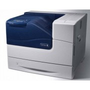 Imprimanta laser color Xerox Phaser 6700N