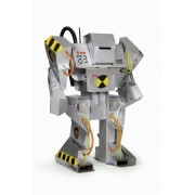 Robot - Calafant
