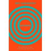 Saturate by Jeff Vanderstelt