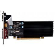 XFX R5230ACLH2 AMD Radeon R5 230 2GB videokaart