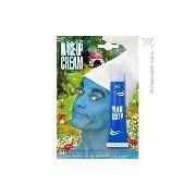 Kék arcfesték tubusban 28ml