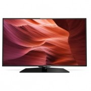 Philips Lcd Led tv 40PFT5300/12