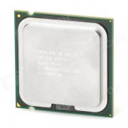 Intel Xeon Quad-Core 95W X3210 2.13GHz LGA 775-pin CPU (de segunda mano)