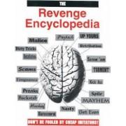 The Revenge Encyclopedia by Paladin Press