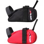 XLAB Mini Tool Kit Bag Black