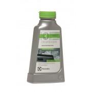 Degresant pentru masini de spalat vase - 200 g - E6DMH106