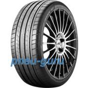 Dunlop SP Sport Maxx GT ( 265/45 ZR18 101Y avec protège-jante (MFS), N0 BLT )
