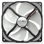 Ventilator pentru carcasa NoiseBlocker NB-eLoop B12-1