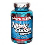 AMINOSTAR - Nitric oxide expander 120kps