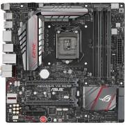 Placa de baza MAXIMUS VIII GENE, Socket 1151, mATX