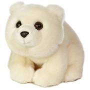 Aurora World Arctic Polar Bear 10 Plush
