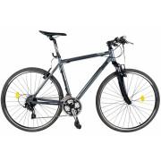 Bicicleta Trekking DHS Contura 2865 - model 2015