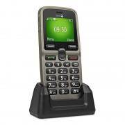 Doro 5030 - Teléfono Móvil Fácil Uso