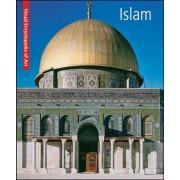 Islam - Visual Encyclopedia of Art()