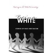 White Kids by Karyn D. McKinney