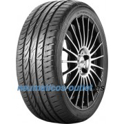 Barum Bravuris 2 ( 205/60 R15 91H )