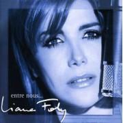 Liane Foly - Entre Nous (0724385085123) (1 CD)