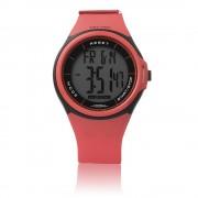 Orologio sector uomo r3251172028 mod. expander