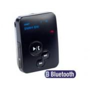 VR-RADIO Mini radio FM, Bluetooth et DAB+ baladeur ''DOR-68.BT''