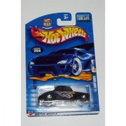 Mattel Hot Wheels '40 Ford Coupe #204