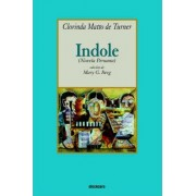 Indole by Clorinda Matto de Turner
