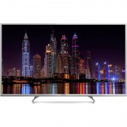 Televizor Panasonic LED Smart TV 3D TX-40 DS630E 102cm Full HD Grey