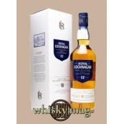 Royal Lochnagar 12 Ani