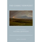 The Cosmic Viewpoint by Gareth D. Williams
