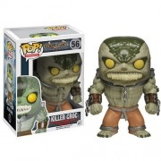 Batman Arkham Asylum Killer Croc Pop! Vinyl Figure by Funko