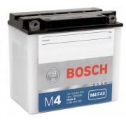 Acumulator Bosch M4 19Ah 180A