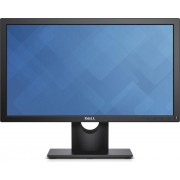 DELL LCD Monitor | DELL | E2016 | 19.5"