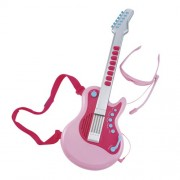 Early Learning Centre - 134448 - Rock Star Guitar - Ragazze